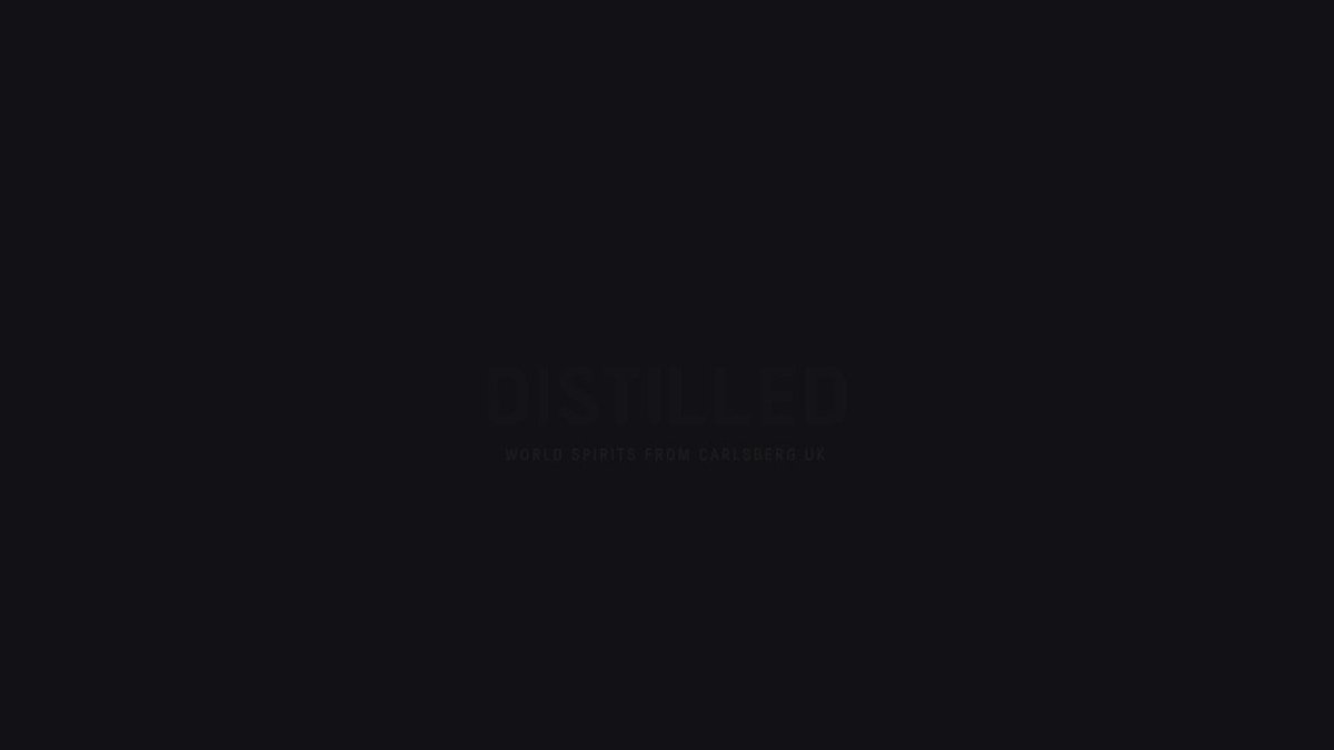 Looking for advice with your spirits range? Distilled's spirits range is an exercise in quality & quantity, only possible with the might of Carlsberg UK behind us, & the sheer dedication of our team. #spirits #distilled #welcome Find out more at https://t.co/LRIcSbH7RB https://t.co/dKjFYsXYSL