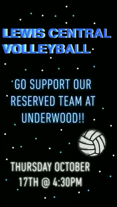 Let's go support our reserved team!! #gotitans https://t.co/kwqKetykUZ