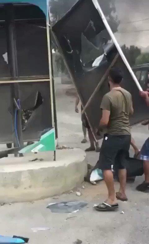 كان ..شارع نبيه بري https://t.co/ZAEHryS2T9