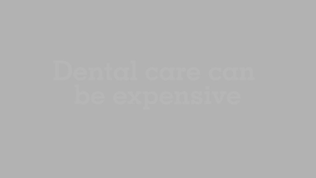What even is Chewsi anyway? Check out our new video that explains what Chewsi is all about, and how you can save. #Chewsi #dental #savings https://t.co/3X6NZYzhZW