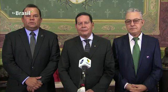 Depois de ter recebido homenagem da Câmara de Vereadores de #Salvador, pude falar sobre o seu significado e lembrar o que é Salvador para o Brasil.