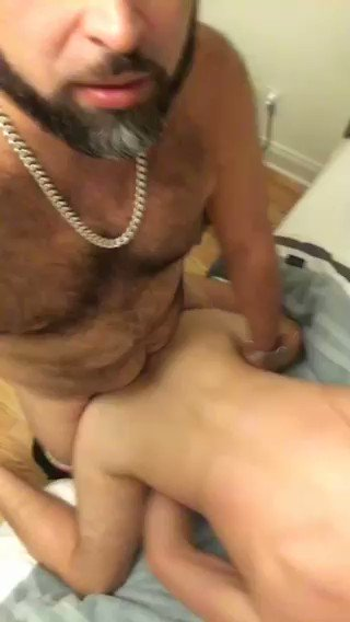 Fuck me, daddy! 🔥🔥🔥 Fuck my ass. 🍆💦💦💦🕳 Shoot some brothers deep inside my slutty cumhole. 😈 @domaggbbtop #gay #sex #dadson #fucking #breeding #bareback