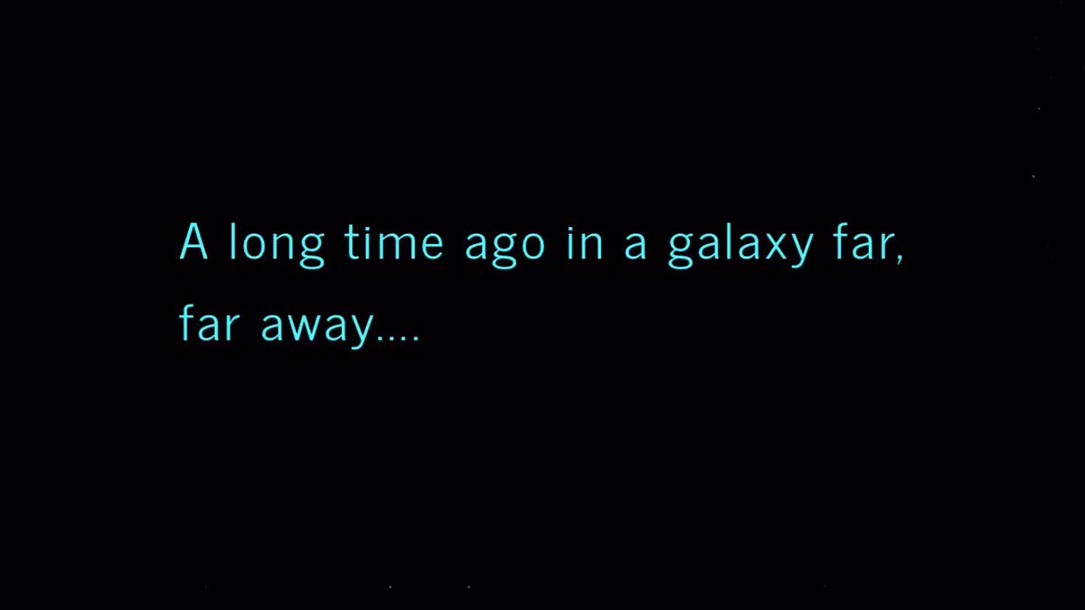 RT @DeanDobbs: 🚨SPOILER ALERT🚨 THE RISE OF...
