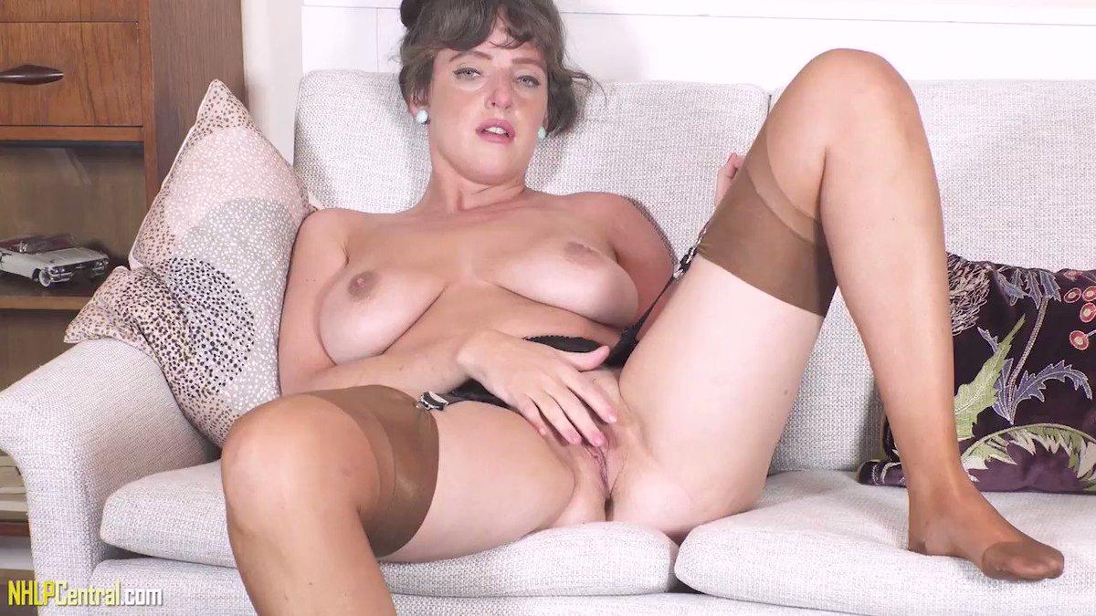 Busty brunette @misskaty21 shows her wanking technique! 🅲🅷🅴🅲🅺 on 🆂🅸🆃🅴   🍭❤ >>  << ❤🍬 ▐▀▐▀█▐░▐░▐▀█▐▐▐ ▐▀▐▄█▐▄▐▄▐▄█▐██       ⊶ ⊶╯    ╰ ❥❥❥⇨⇨⇨@ThePornMistress