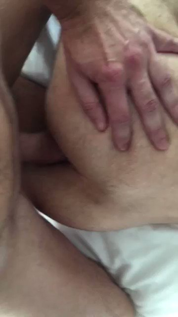VIDEO – amateurgayvids – 1196581579679830018 on Cock4Cock
