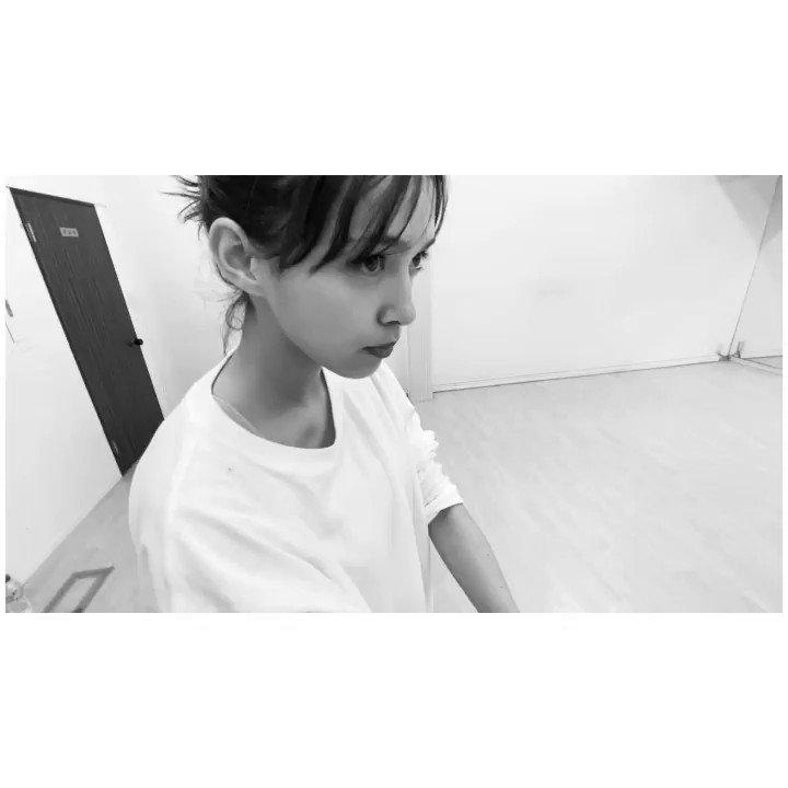 モーガン茉愛羅の公式twitter(ページ2) | モーガン茉愛羅のまとめ ...