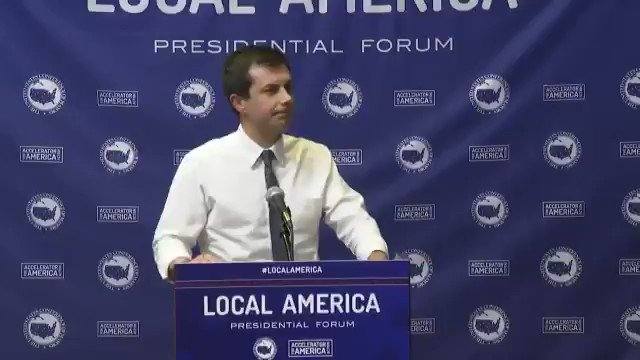 .@PeteButtigieg is catching heat fm #LizWarren & the media for keeping media out of his fundraisers & He's getting testy about it  He should be worried Liz will rip him up for selling out & he obviously has  A nobody mayor  Beating bigger names at raking in the $$$
