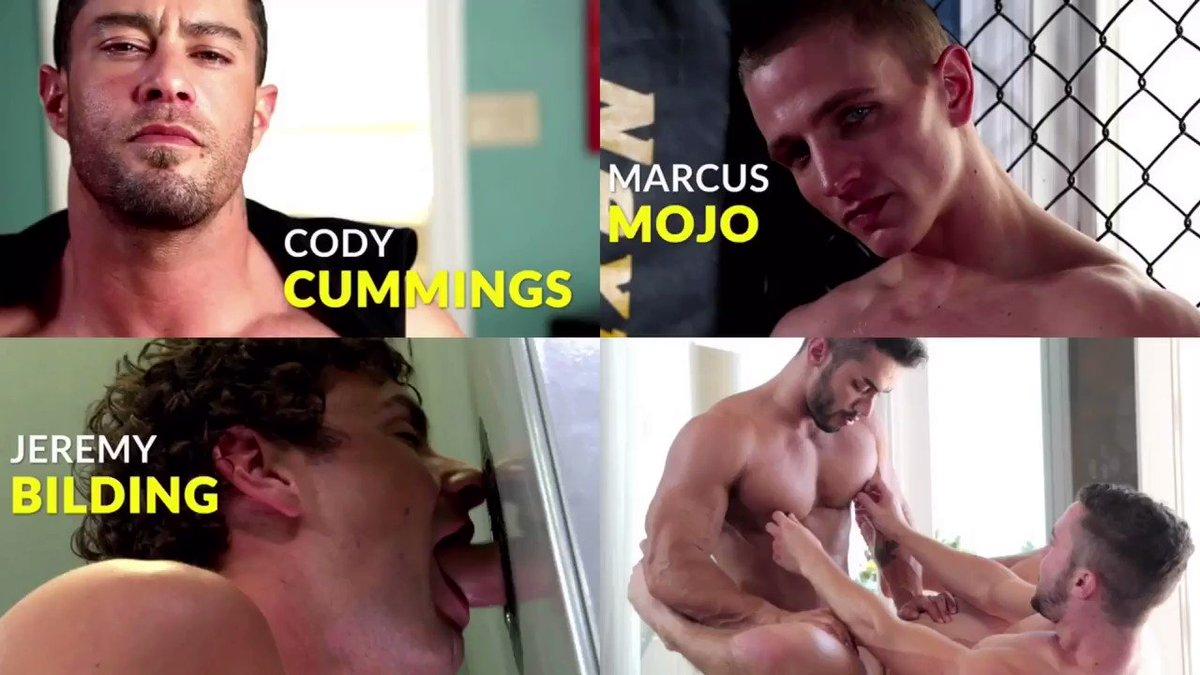 VIDEO – QueerMeNow – 1206978470556950530 on Cock4Cock
