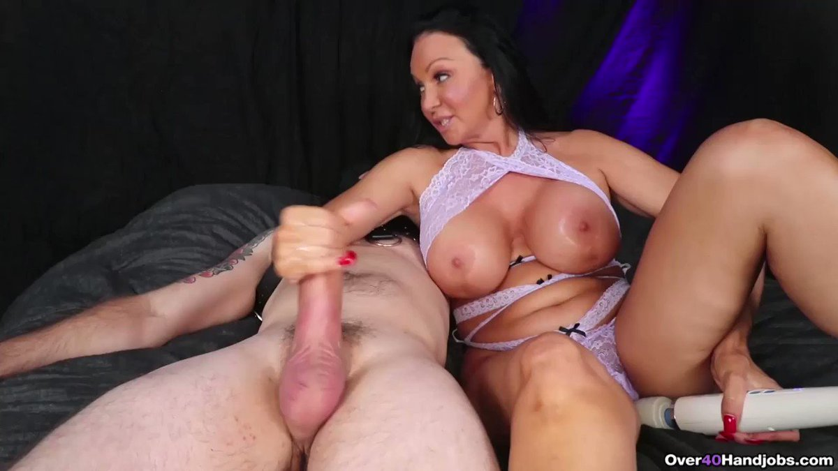 new #tugpass video added! Watch FULL HD video here-->