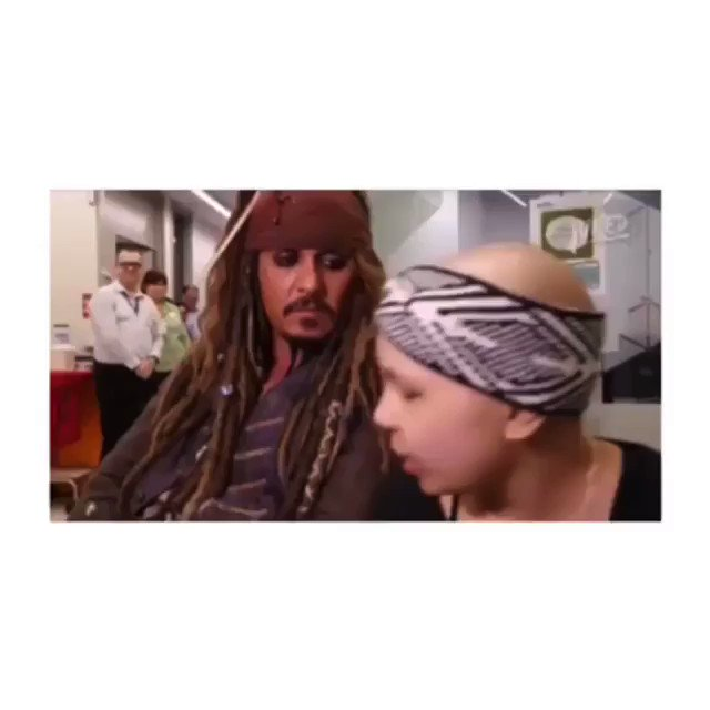 What makes this video heartbreaking is not the fact that Amber Heard sliced Johnny Depp's finger but it was when he had to hide the truth about it. #JusticeForJohnnyDepp #AmberHeardIsAnAbuser