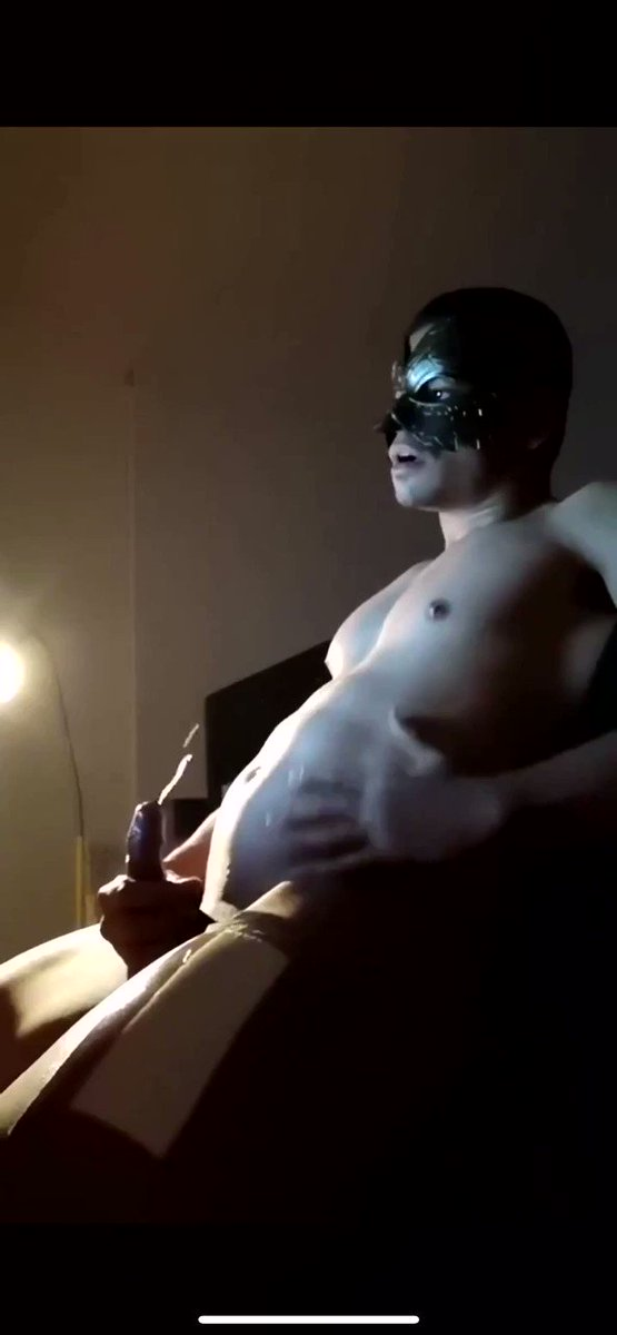 VIDEO – usjackoffclub – 1221954589475463169 on Cock4Cock