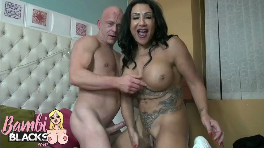 Sold! This vid is on fire! squirting granny meets uksbiggestspunker  #MVSales
