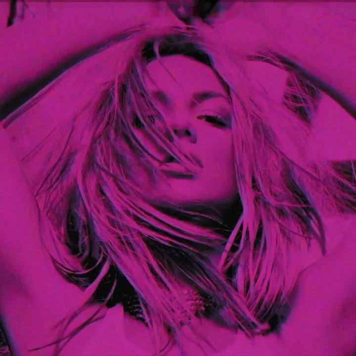 Listen to the new @y2k2y and @_AlexanderLewis remix of #Toxic, released today in celebration of the opening of @BritneyTheZone! https://t.co/ixyUFYauFL @RCARecords https://t.co/eV48edkPxb