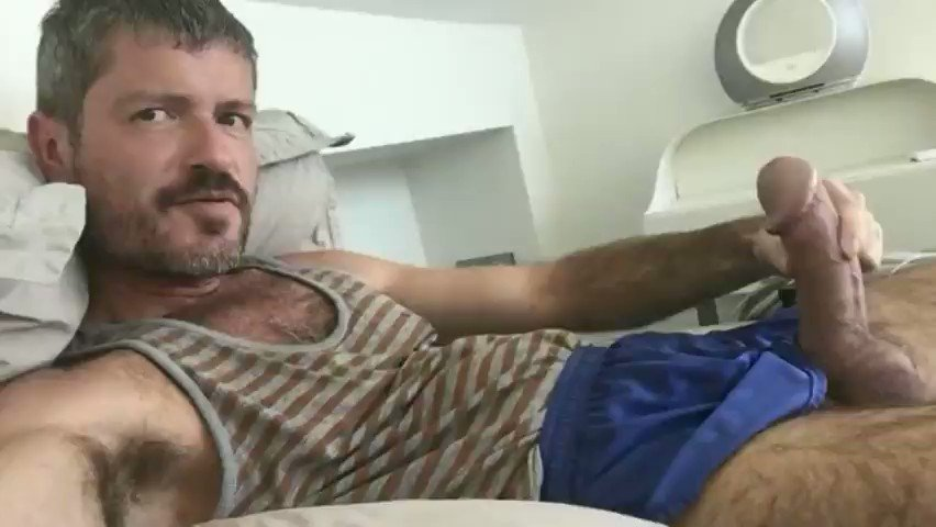Post #1437827920463028232 on Cock4Cock