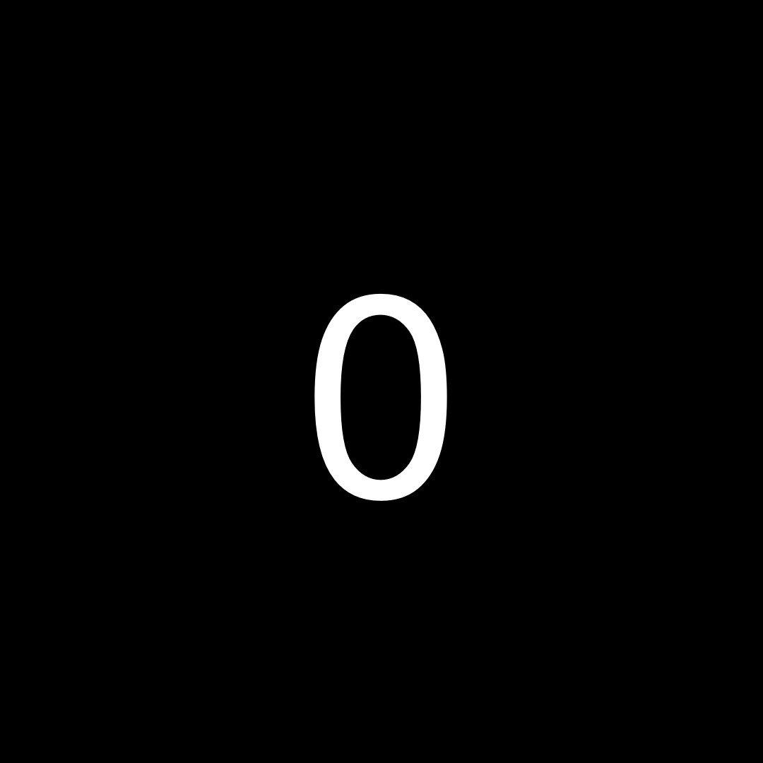 みんな色々と256について想像してくれたみたいだね! ありがとう!! 数字の意味は今回配信を解禁する曲の数でした!!! 当たったかな〜?? Thank you for guessing about 256, everyone!!  Meaning was the number of songs we are releasing!!! Was your guess right?? 😉 #嵐 #ARASHI