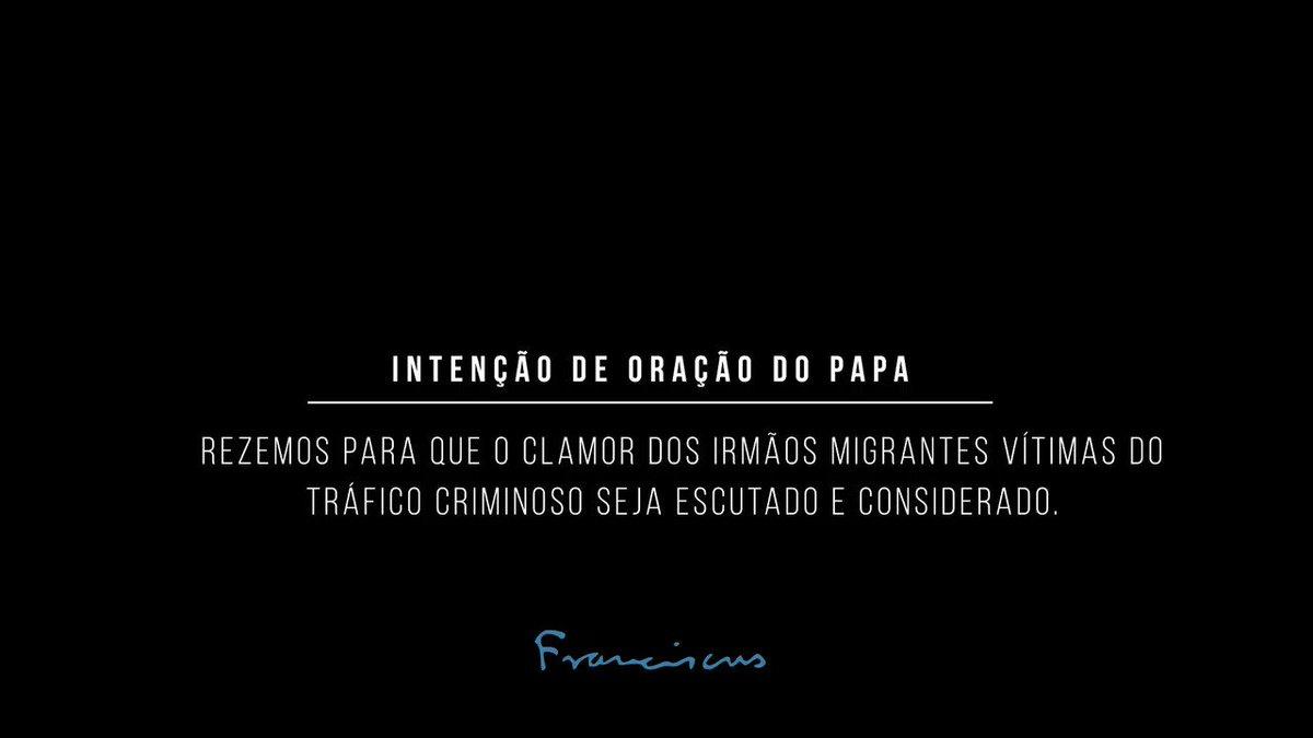 #PrayAgainstTrafficking