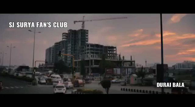 'வாடிய பயிரை கண்டபோதெல்லாம் வாடினேன்..' என்று மனிதர்களுக்காக மட்டுமல்லாமல் பிற உயிர்களுக்காகவும் மனம் உருகினார். #வள்ளலார் தினத்தில் போற்றி வணங்குவோம்... @iam_SJSuryah fan's club  #monster  #Bommai