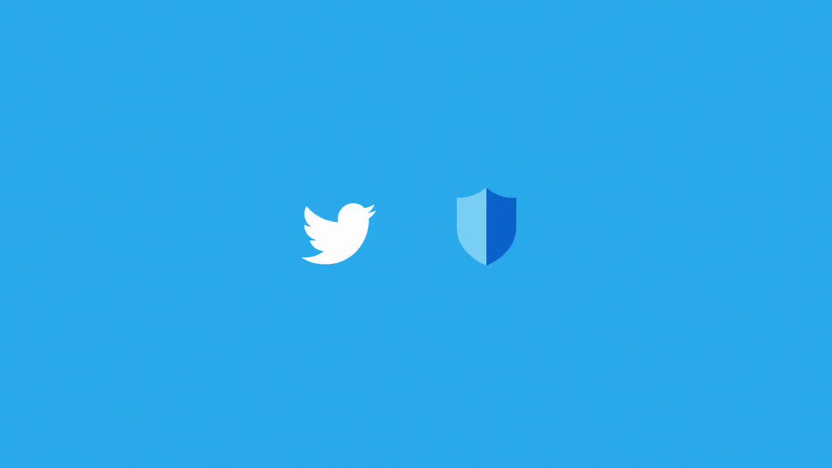 To enable people to get the most out of their Twitter experience, we have a series of safety tools. These allow people control over their timeline and empower them to participate in public conversation freely and safely. #SaferInternetDay