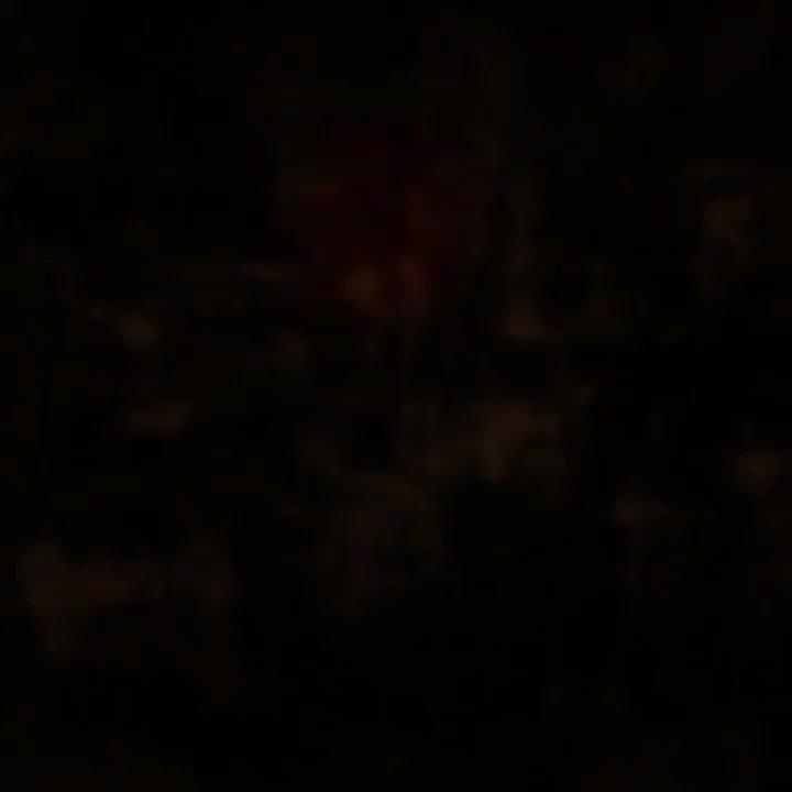 BREAKING THE RECORDS..🔥🔥 Tremendous  10 Million Views 🤗 for #Thalapathy's #KuttyStory 🤩🥳  🎙 🔃   Say ur ideas about the dance master @iammasterdinesh kutty steps for #ThalapathyVijay 🕺🏻🎶  @actorvijay @GuRuThalaiva  #KuttiStory #OruKuttyKathai #Master