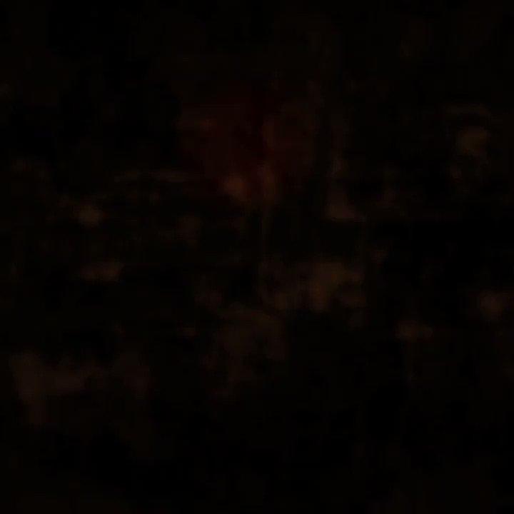 1️⃣0️⃣ MILLION it is! 🔥🎶  'Positivity unna lift pannum baby' 😎  #Thalapathy's #KuttiStory, a massive sensation ➡️   @actorvijay @VijaySethuOffl @anirudhofficial @XBFilmCreators @Jagadishbliss @Arunrajakamaraj @Dir_Lokesh   #Master #MasterSingle