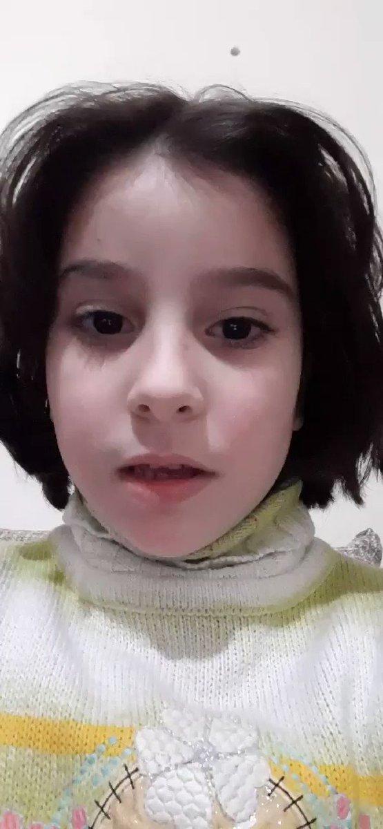 #SpeakUpForIdlib