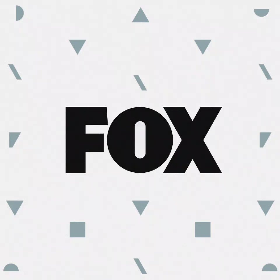 RT @wizkhalifa: Here we go! Watch me as Mr. Mitch tonight on @duncanvillefox at 8:30/7:30c on FOX. Excited for this https://t.co/nTpDfv4SAI