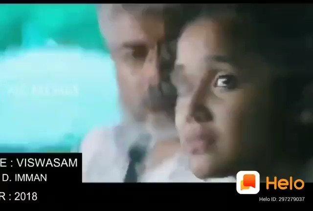 Thalapathy #Master movie #OruKuttiKathai song copy daw nu katharum aamaigal ithai pakkayum  Aamai movie copy full episode 😂😂😂👇👇👇👇