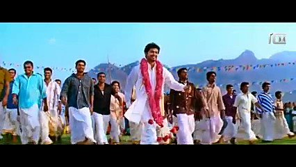 My All-time Favorite Thalapathy Vijay Birthday Mashup Video😍🔥  தோல்விகளை படிக்கட்டுகளாக மாற்றி, இப்பொழுது தமிழ் சினிமாவின் வசூல் மன்னன் எங்கள் அண்ணன் தளபதி விஜய்.❤  #Master @actorvijay