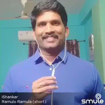 #StylishStar Journey 😍😍  #Gangotri to #Ala Vaikuntapuram lo  Ft #Shankar   @alluarjun #TFI #AlluArjun #RamuloRamula