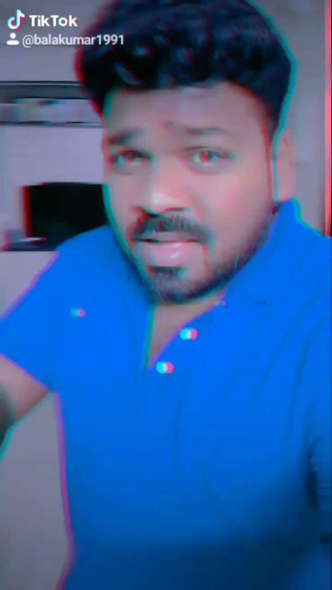 Namala mudinjathuuu   always be happy nanba😍😍#ThalapathyVijay #Master #KuttiStory #KuttiKathai #KuttiStoryTiktok @XBFilmCreators @Jagadishbliss @7screenstudio @actorvijay @Dir_Lokesh @anirudhofficial