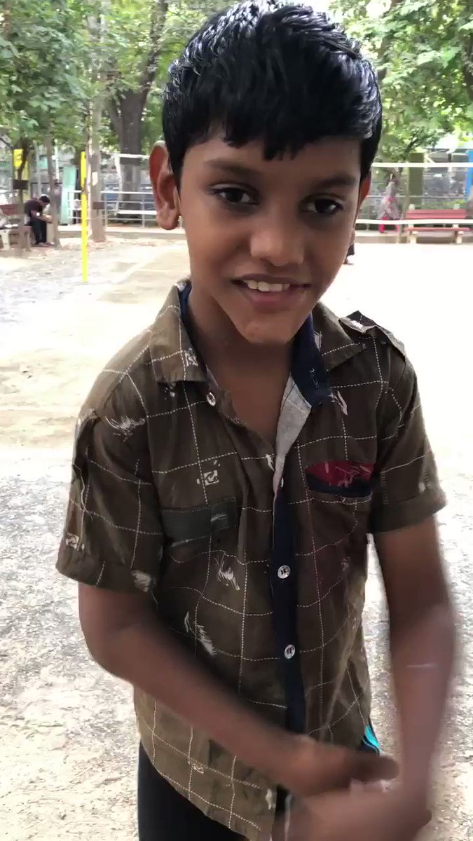 this is a power of #thalapathy @actorvijay na... success of #kuttystory #kuttykathai from @anirudhofficial and nanban @Arunrajakamaraj 💐❤️🤩🥰😍