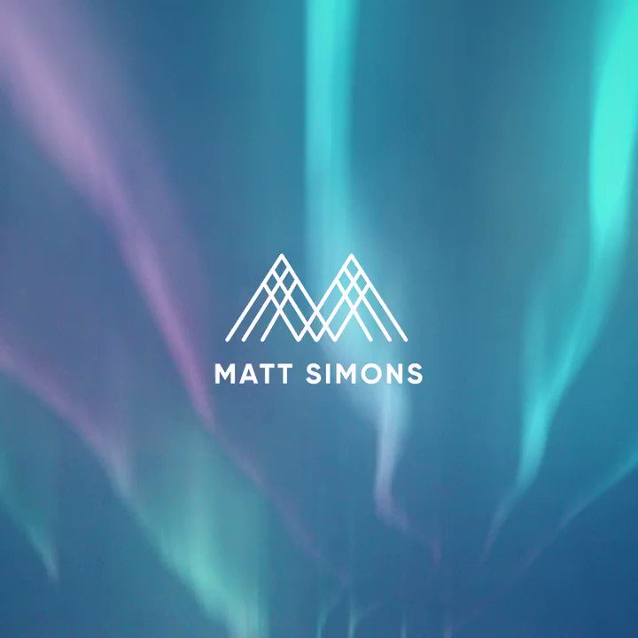 .@MattSimons is a vibe we're digging! 🔥💯  #Cold EP, out now! ⏯️  @9122Records #MattSimons