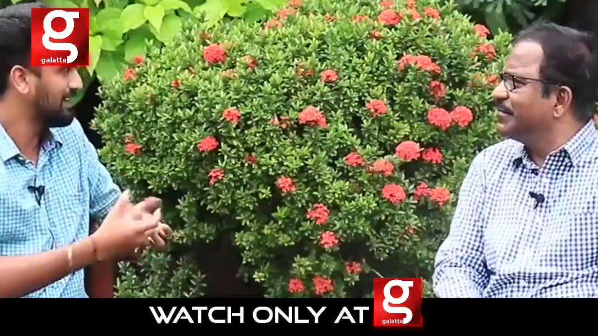 """Lokesh Kanagaraj தமிழ் சினிமாவை அடுத்த Level-க்கு எடுத்துட்டு போவாரு!!"" 🔥🔥  Video Link:    #Master #MasterVijay #Thalapathy #Orukuttikathai #Kuttikathai #LokeshKanagaraj #ThalapathyVijay #VijaySethupathi  @actorvijay @Dir_Lokesh"