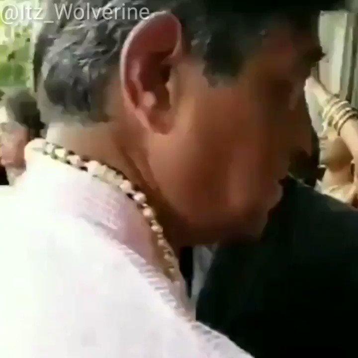 டல WASTED moment 😓  தில்லுவாலே புச்சுடேனச்சா ஆஆஆஆ ஓஓஓஓooo...🚶🏻♂️  #Master