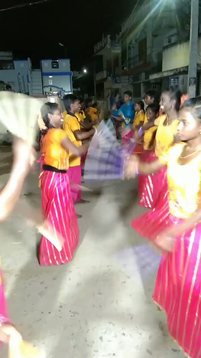 #alaviakuntapuramuloo #Ramuloramula song  @MusicThaman @alluarjun @hegdepooja