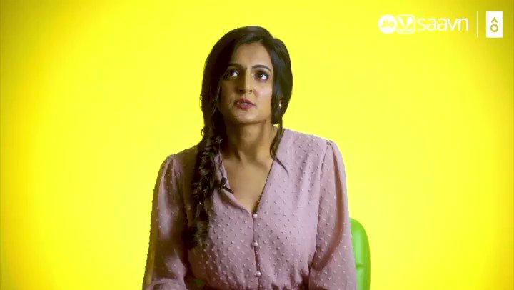 #BehindTheTune | @chhavisodhani - #BannaRe 🌼 Watch the entire video here: