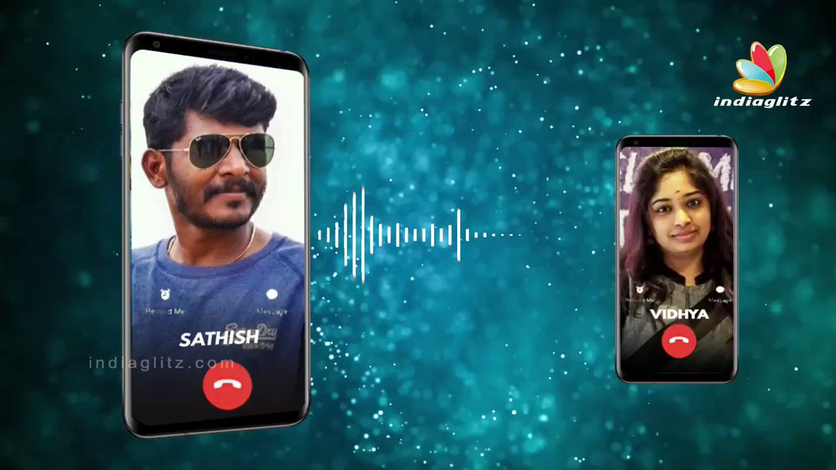 Exclusive: Art Director #Sathish shares about his Bday Celebrations in #Master shoot.He Also shares about #Thalapathy's Appreciation & the Metro Train Set works for @MasterOfficiaI .   Video - @igtamil -