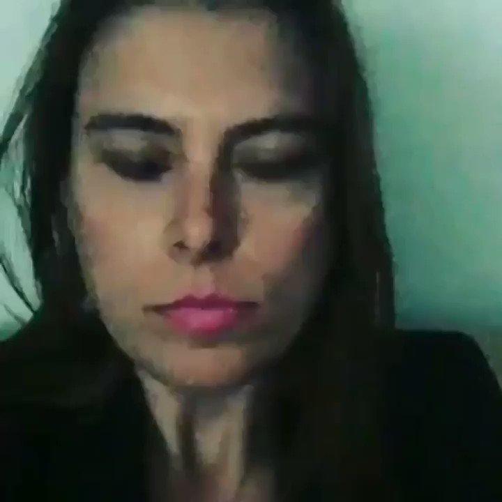 Ascoltate lo sfogo di Erika, ovviamente condividiamo ogni sua parola. #Dimettetevi #CoronaVirus #RadioSavana