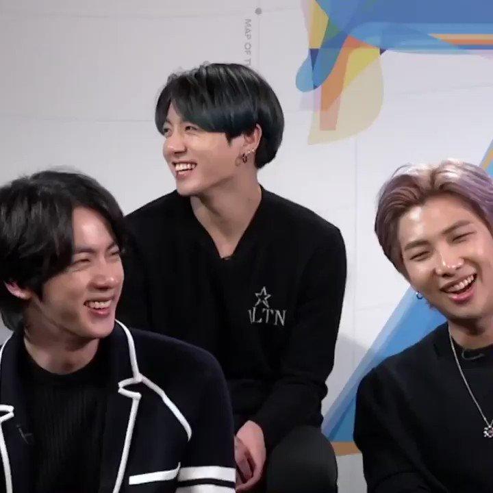 Billboard interview  #정국 #JUNGKOOK cut (1/2)