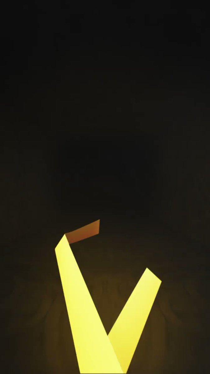 【伝承英雄召喚イベント開催予告】 2/27 16:00から、『ファイアーエムブレム 覚醒』より、伝承英雄「王道を往く者 クロム」が登場します! さらに過去に登場した新英雄・伝承英雄、神階英雄を含む★5でしか仲間にできない英雄さんたちが大集合♪ #FEヒーローズ