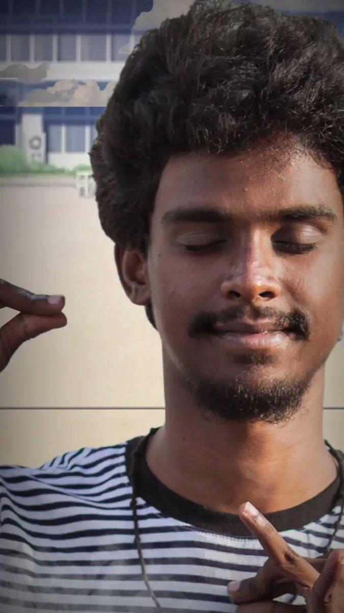 1 Day to go! #Alumbunaties (First Sitcom Series in Tamil) From Tomorrow.  Sneak Peek 1:    @Nakkalites #tamilseries #webseries #tamilwebseries