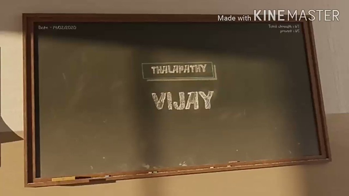 Tamil #Master kutti story song #Tamil 😍😉i will make it this video