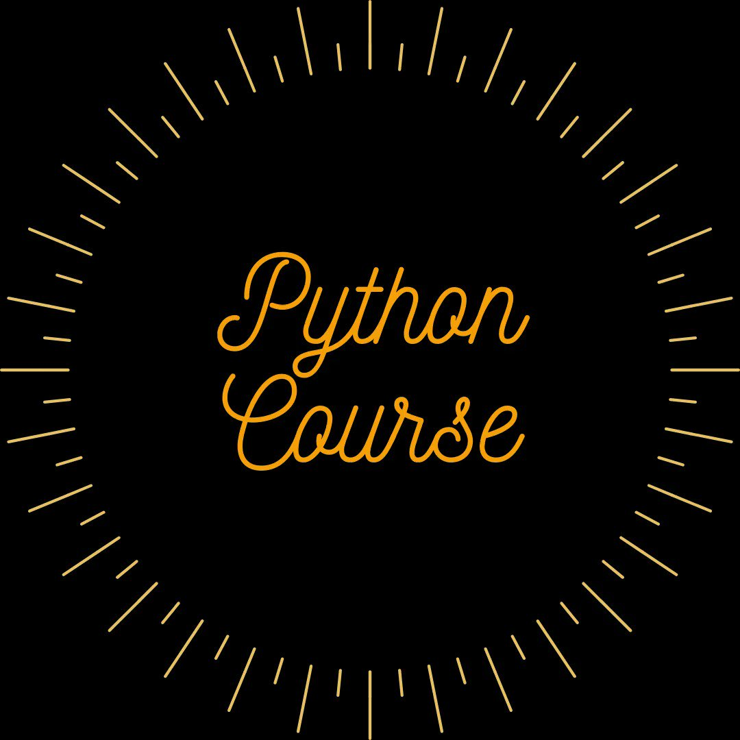 Looking for Best #Python #Training in #Bangalore? #Course offered had been shared in the below link. Click here more info: