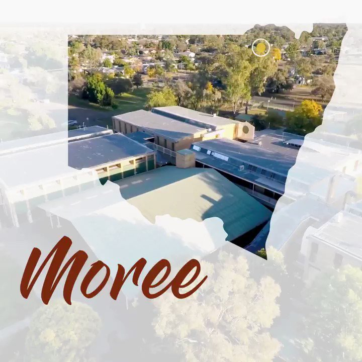Is your next career opportunity located in a rural or remote location? Find out more about Executive Principal roles available in Moree and Walgett in this week's edition of JobFeed: https://t.co/RKFM58kdH3. #teachNSW #JobFeed #GoingPlaces https://t.co/rGFE39SC3M
