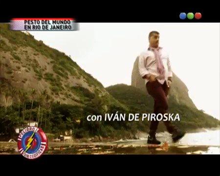 RT @Pablomaidana_96: Iván de Piroska en 'Pesto del mundo' (PSC 2013). @Pichustraneo67 @JoseKorol @SinCodificarTV https://t.co/n6g1ancnGx