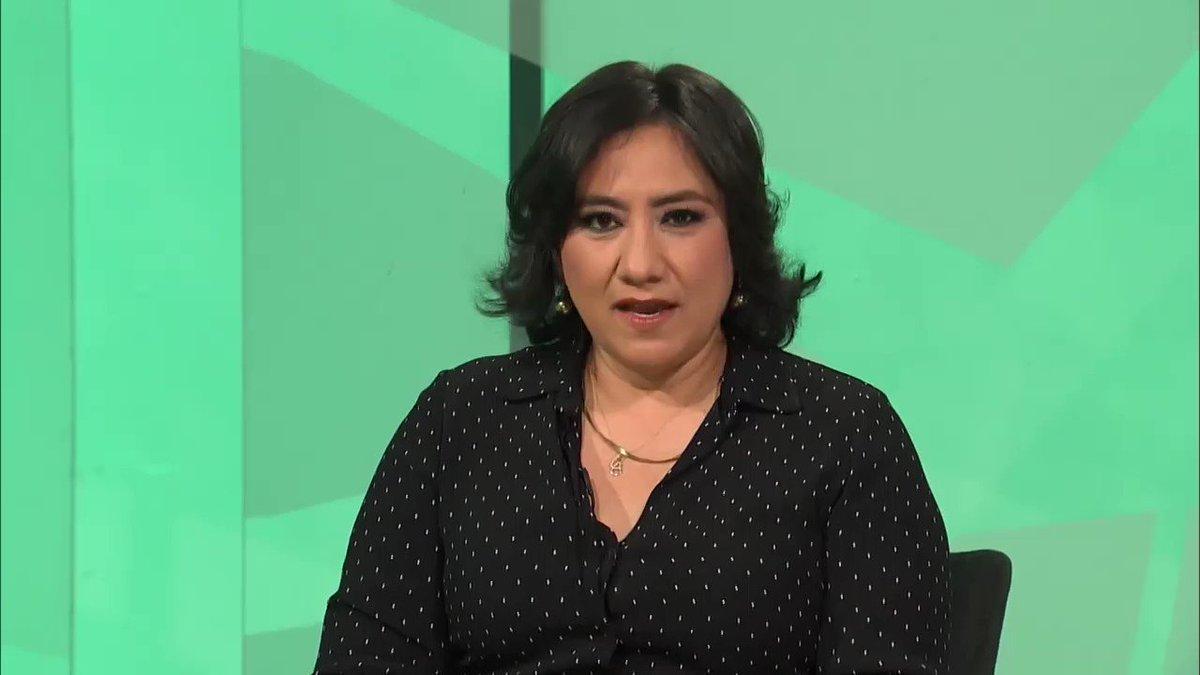 El feminismo será antineoliberal o no será. El origen del #DiaInternacionalDeLaMujer es socialista y de lucha contra la explotación y la violencia del capitalismo patriarcal, clasista y racista.