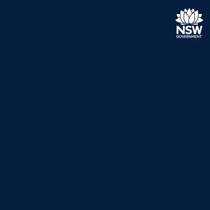 Explore best practice in Aboriginal education whilst completing a 5-week study tour in Australia and/or overseas. Apply for the Premier's Teachers Mutual Bank Aboriginal Education Scholarship at: https://t.co/vrhCv2hm3d. #teachNSW #PTS21 #explorenewhorizons https://t.co/DwjwT4VvuU