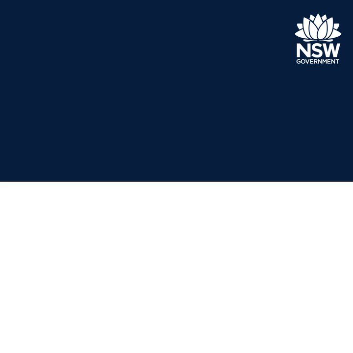 Build your capacity to support high potential and gifted students as a teacher or school leader in NSW schools. Apply for the Premier's High Potential and Gifted Education Scholarship at: https://t.co/vo2PU8GkWN. #teachNSW #PTS21 #explorenewhorizons https://t.co/jL3pzIbC5f