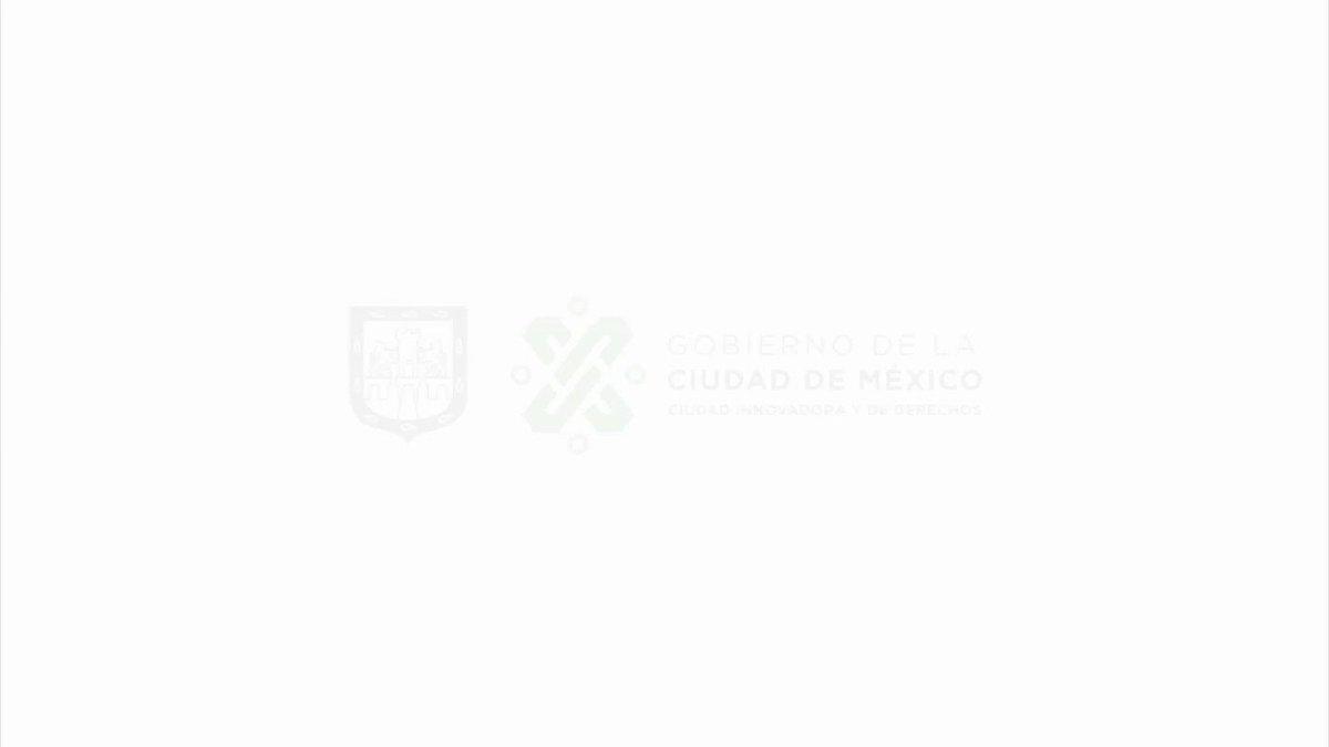 🚔✅Gracias al reporte realizado mediante el #BotónDeAuxilio, elementos de @SSP_CDMX lograron la detención de los probables responsables del delito de robo a transporte público en la Colonia Anáhuac.  #C5 #911CDMX Mira el video completo aquí 👉