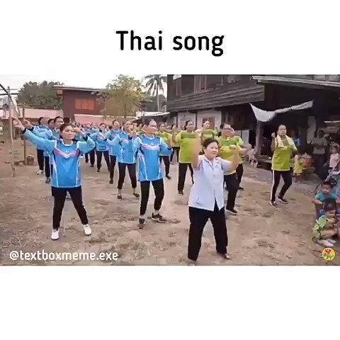 Corona pun menangis mendengar ini #bacotsantuy #RecehkanTwitterJilid2 #recehbanget #recehkantwiter #dagelanvideo #Dagelan #Covid_19  #BesokSenin #ngakakkocakvideo